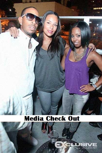 Bossip   Entertainment News & Celebrity Gossip