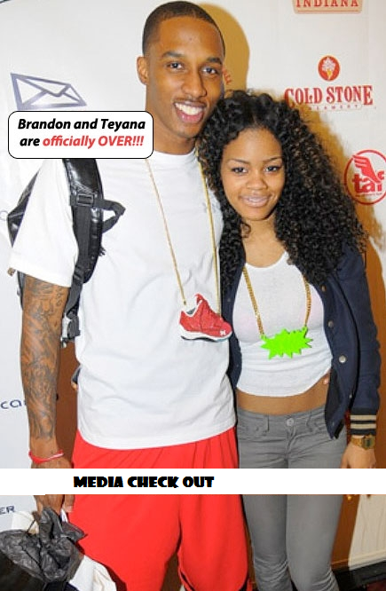 Brandon jennings dating ciara twitter