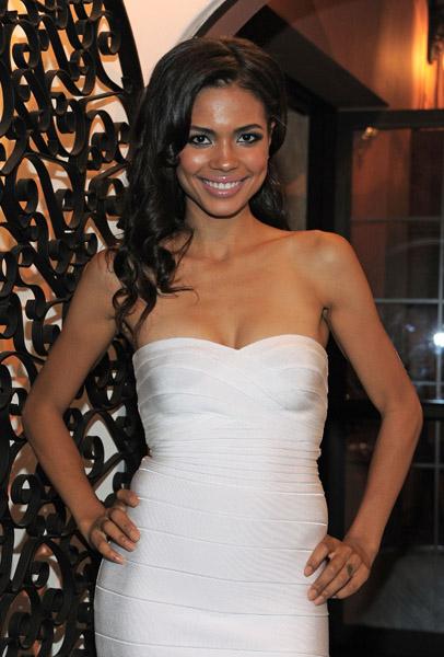 Black celebrity publicist jennifer