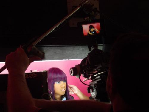 Celebrities, Music, News, Fashion, Entertainment ... - BET.com
