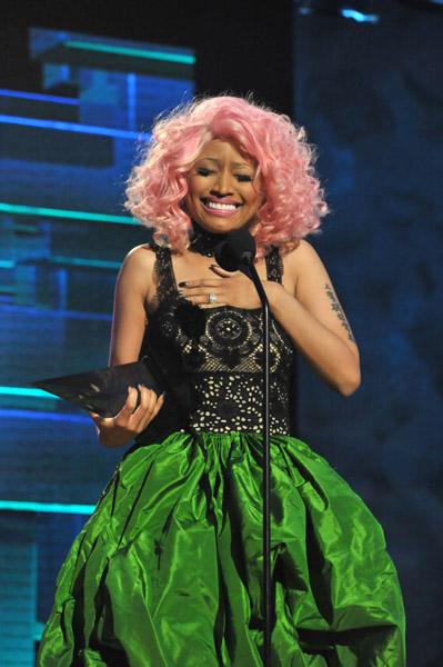Hollywood Celebrity Gossip, Black Celebrity News, Hip Hop News