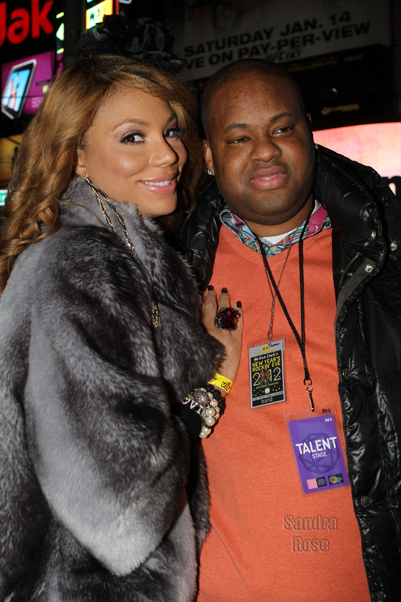celebs out about drake wiz khalifa amber rose celebrity - Tamar Braxton Wedding Ring