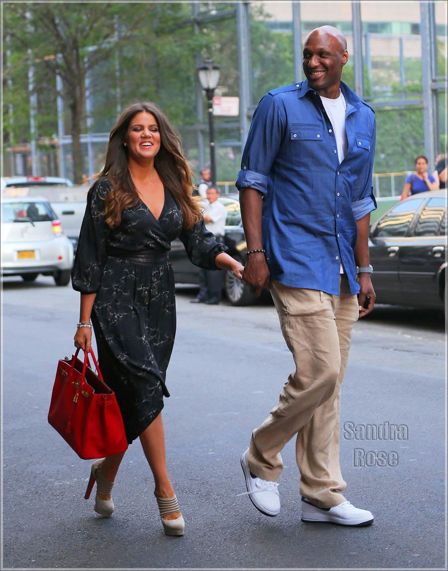 Khloe Kardashian | Celebrity Gossip | Entertainment News